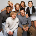 S Club 7