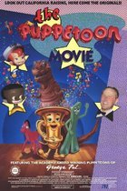 Puppetoon Movie