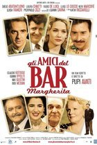 Amici del bar Margherita