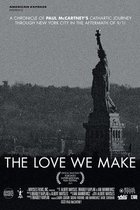 Love We Make