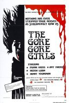 Gore-Gore Girls