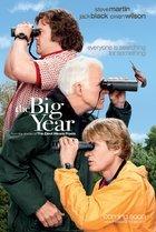 Big Year