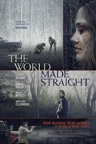 World Made Straight