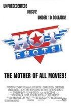 Hot Shots!