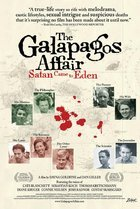 Galapagos Affair: Satan Came to Eden