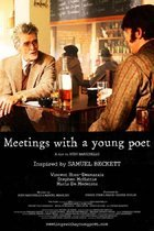 Meetings With A Young Poet