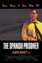 Spanish Prisoner
