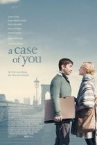 Case of You
