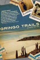 Gringo Trails