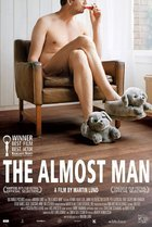 Almost Man