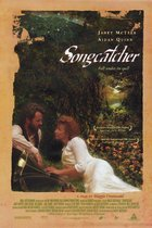 Songcatcher