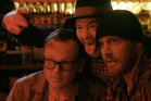 'Cheap Thrills' Trailer