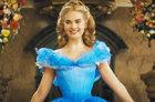'Cinderella' Trailer