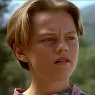 Leonardo Dicaprio, Critters 3