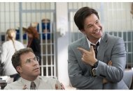 The Other Guys: Will Ferrell, Mark Wahlberg