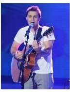 American Idol: Season 8 TV Stills