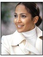 Maid In Manhattan movie still: Jennifer Lopez portrays Marisa Ventura in Maid In Manhattan