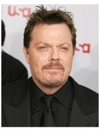 34th AFI Lifeime Achievement Award: Eddie Izzard