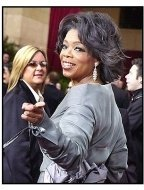 76th Annual Academy Awards – Oprah Winfrey - Red Carpet