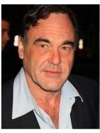 Oliver Stone at the Alexander Premiere