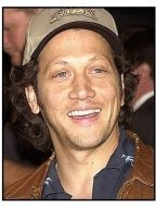 Rob Schneider at the Tomcats premiere