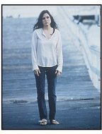 """""""House of Sand and Fog"""" Movie Still: Jennifer Connelly"""