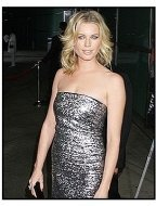 """Rebecca Romijn-Stamos at """"The Punisher"""" Premiere"""
