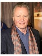 Glory Road Premiere Photos:  Jon Voight