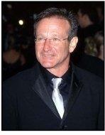 Academy Awards 2000: Robin Williams at the 2000 Academy Awards