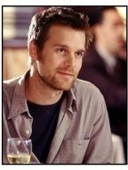 Six Feet Under movie still: Peter Krause
