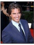 Tom Cruise at the 2000 SAG Screen Actors Guild Awards 2