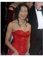 77th Annual Academy Awards RC: Sandra Oh
