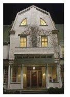 The Amityville Horror Movie Stills: 112 Ocean Avenue, the main character