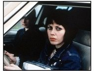 Personal Velocity movie still: Fairuza Balk plays Paula, a troubled twentysomething who picks up a hitchhiker in Personal Velocity