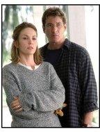 Unfaithful Movie Still: Diane Lane and Richard Gere