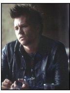 The Salton Sea movie still: Val Kilmer as Danny