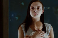'The Quiet Ones' Trailer