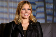 'Veronica Mars' Interview