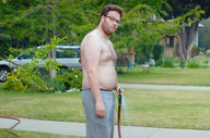 'Neighbors' Red Band Trailer 2