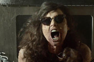 'Life After Beth' Trailer