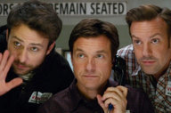 'Horrible Bosses 2' Trailer