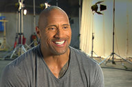 'Hercules' Interview