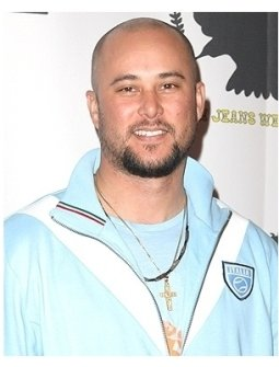 Mean Magazine Party Photos:  Cris Judd