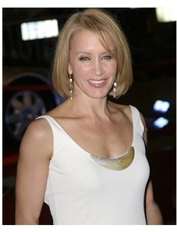 2006 Palm Springs Film Festival Award Photos: Felicity Huffman