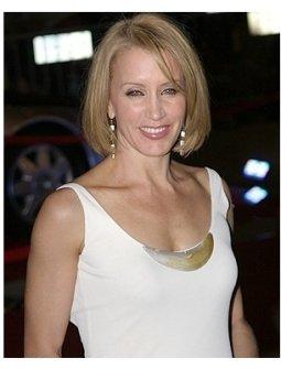 2006 Palm Springs Film Festival Award Photos: Felicity Huffman