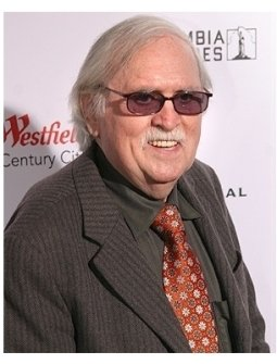 The Producers Premiere Photos: Screen writer, Thomas Meehan