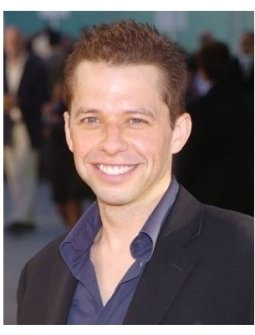 """Jon Cryer at the """"Catwoman"""" premiere"""