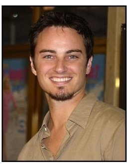 """Kerr Smith at the """"Legally Blonde 2: Red White and Blonde"""" premiere"""