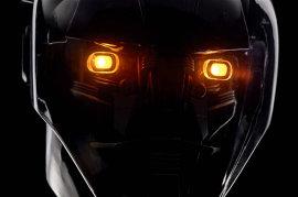X-Men: Days of Future Past, Task Industries