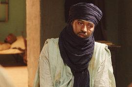 Timbuktu, Le Chagrin Des Oiseaux